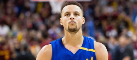"NBA: Stephen Curry alza la voz: ""No puedo tirar solo 11 tiros ... - marca.com"
