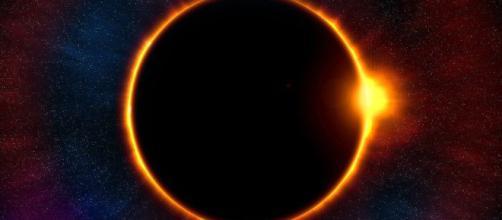 5 cosas que debes saber del eclipse solar total - ngenespanol.com