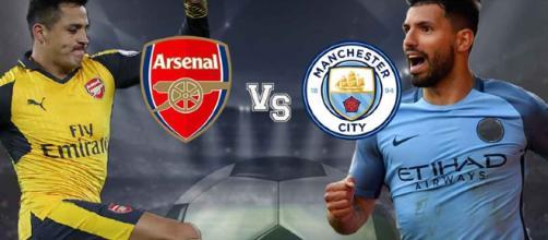 Arsenal vs Man City se cancelara el juego?