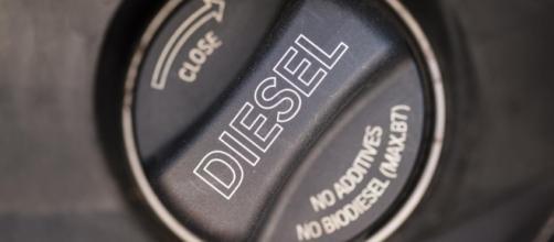 Auto: ecco quale sarà il futuro dei motori diesel e i programmi delle case autombilistiche