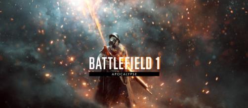 Battlefield 1: Apocalypse ha sido un juego muy bueno y los juegos quedan satisfechos