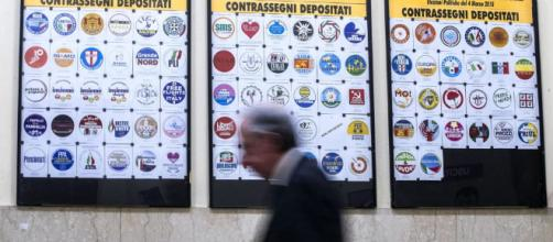 Elezioni 4 marzo 2018 | Elezioni politiche | Elezioni Regionali ... - today.it