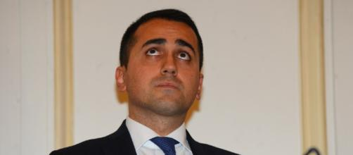 Ennesima rogna per Luigi Di Maio sul caso rimborsi.