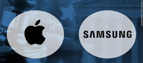 Google Pixel 3 barrerá la banana con Apple y Samsung.