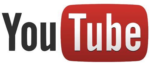 YouTube está luchando contra los videos de teorías de conspiración