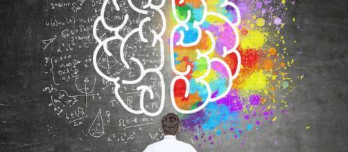 Impulsar la creatividad: 4 sencillos pasos