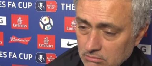 Inter, possibile un colpo dal Manchester United