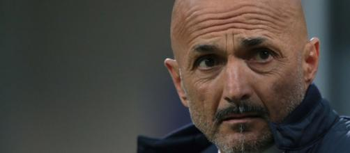 """Inter, Spalletti: """"Giocatori in difficoltà perché cercavano di ... - itasportpress.it"""