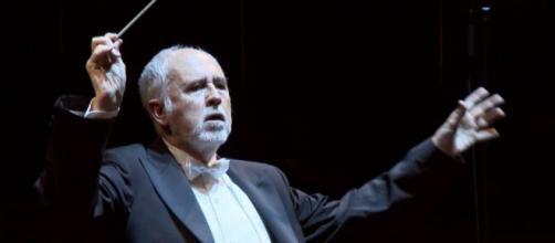 Muere el prestigioso director de orquesta español Jesús López Cobos