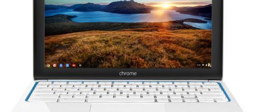 La HP Chromebook 11 es un equipo de buen nivel y económico