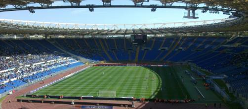 Lazio-Juventus, diretta streaming e tv