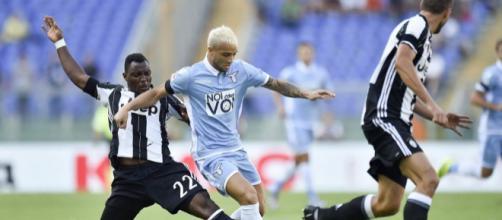 Lazio-Juventus: le probabili formazioni (foto- eurosport.com)