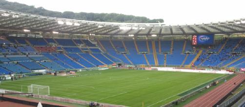 Lazio - Juventus probabili formazioni