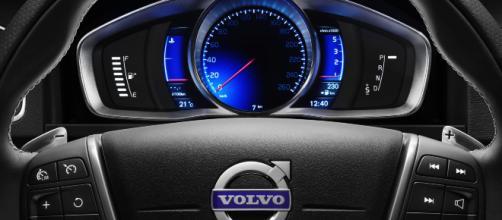 Los automóviles Volvo quieren atraer compañías de tecnología en AI y electrificación