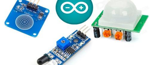 Los sensores rastrean las fuentes de interrupción en la red en el medio tiempo.