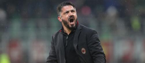 Milan, Gattuso via? Ecco la situazione