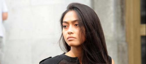 Molestie sessuali, l'intervista di Asia Argento ad Ambra Battilana