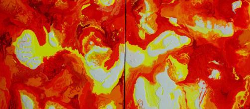 nithya rajesh | ArtSlant - artslant.com