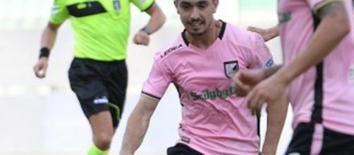 Palermo in emergenza ma arriva il Parma, le probabili formazioni ... - gds.it