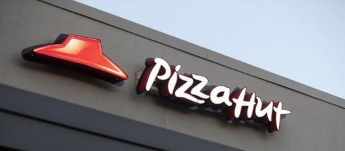 Pizza Hut sustituye a Papa Johns como nuevo patrocinador de la NFL
