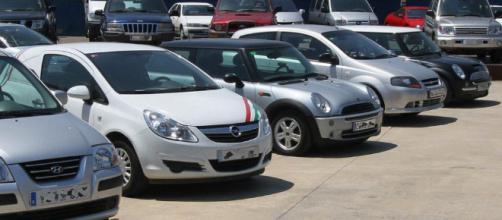 Recomendaciones para comprar un coche usado - lavanguardia.com