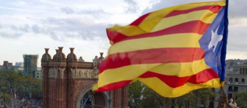Resolución sobre el futuro de la Generalitat - pulso.cl