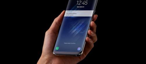Samsung Galaxy S9, ultime notizie