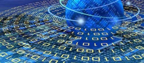 Suecia tiene como objetivo construir habilidades de clase mundial en tecnología cuántica.