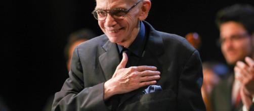 Último legado del Maestro José Antonio Abreu