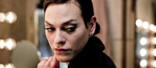 """""""Uma Mulher Fantástica"""" é primeiro filme estrelado por atriz transgênera a conquistar o Oscar."""
