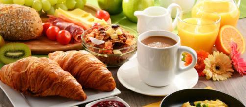 Una nueva investigación sugiere que el desayuno puede no ser tan importante