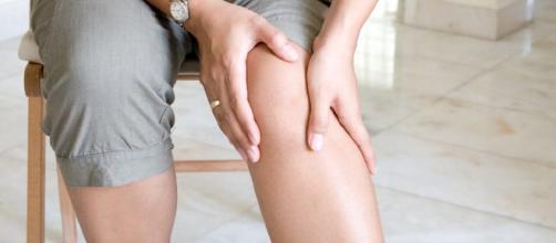 vitamina D ayuda a bajar la inflamacion de lecciones