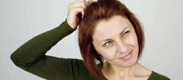 12 factores que afectan tu memoria - psyciencia.com