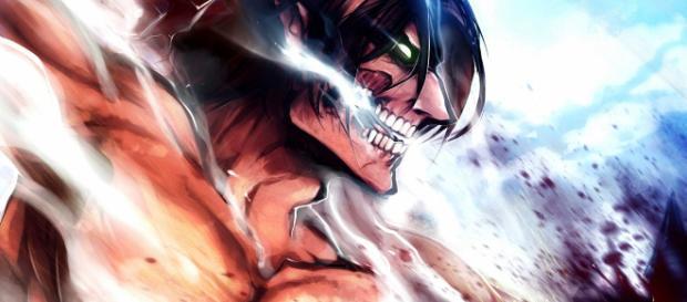Attack on Titan: ¡El anime la influencia del manga!