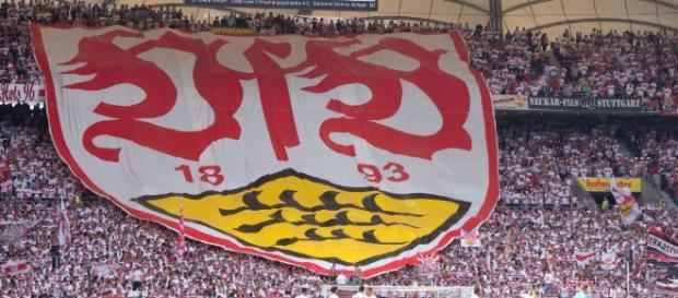 Der VfB und seine Ultras - was für das Heimspiel gegen RB Leipzig geplant ist