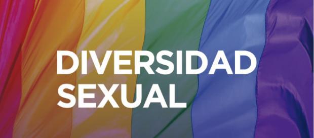 Diversidad Sexual - Ministerio de Desarrollo Social - gob.ar