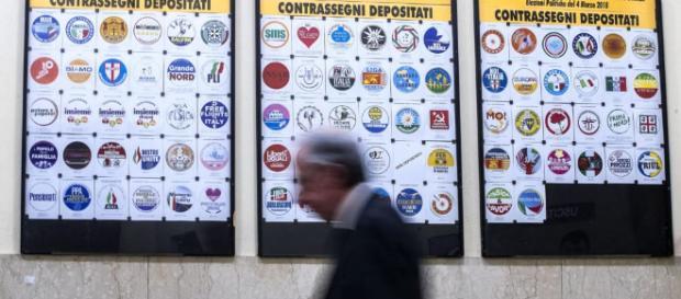 Elezioni 4 marzo 2018   Elezioni politiche   Elezioni Regionali ... - today.it