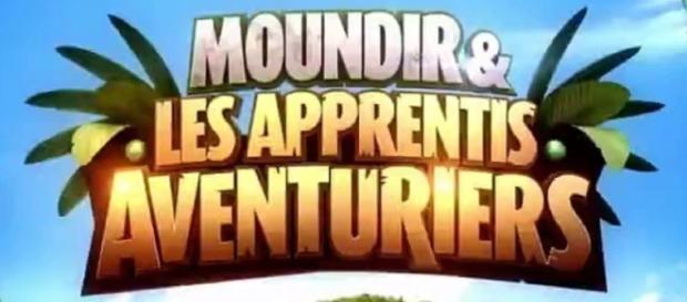 et les Apprentis Aventuriers 3 : Le casting a fuité ! - potins.net
