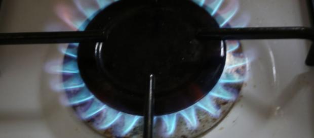 Gaz : les prix baisseront de 3% le 1er mars - Le Parisien - leparisien.fr