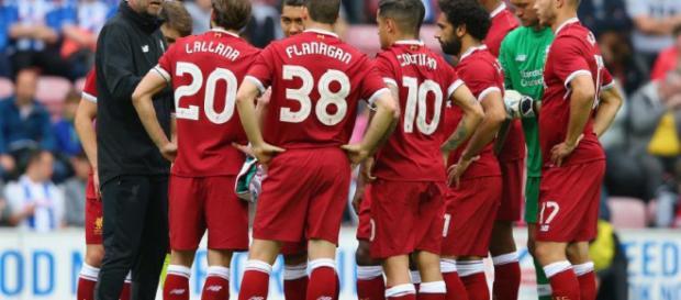 Los alentadores resultados financieros del Liverpool