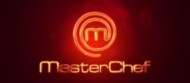 MasterChef Italia 7: resoconto della semifinale