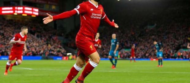 Mohamed Salah: ¿El éxito del delantero del Liverpool mejora el compromiso con los fanáticos musulmanes?