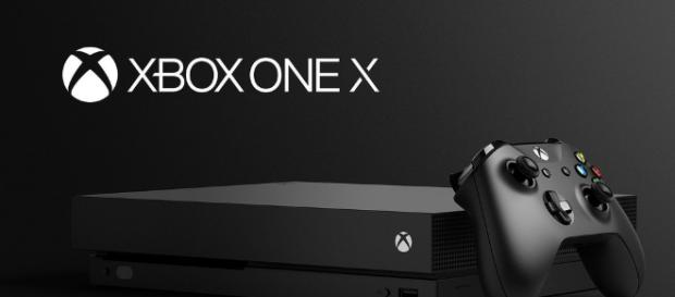 Phil Spencer talks toxic gaming environments and early Xbox One failures [Image by BagoGames / Flickr]