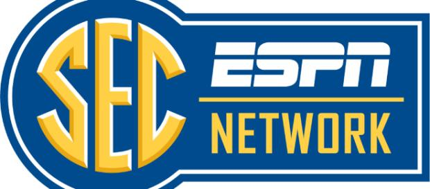 SEC Network FAQ - ESPN MediaZone U.S. - espnmediazone.com