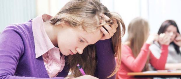 ¿Su hijo necesita estimulantes?