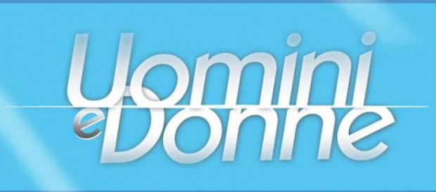 Uomini e Donne oggi, anticipazioni e news puntata 27 ottobre 2017 ... - televisionando.it