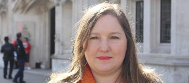 Last week the Met lost an important appeal against John Worboys victims