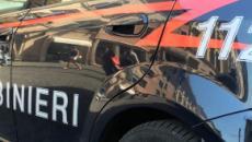 Pomezia: arrestate tre maestre di una scuola materna