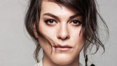 'Una mujer fantástica' remueve la ley chilena tras ganar el Oscar