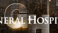 'General Hospital' spoilers: Nina grows suspicious and Drew confronts Franco